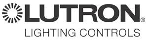 Lutron-Logo-med
