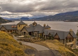 Okanagan Estate (4)